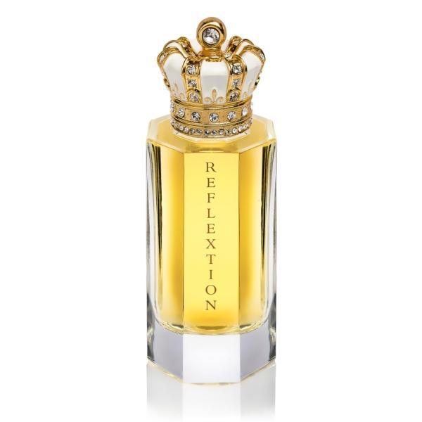 reflextion royal crown